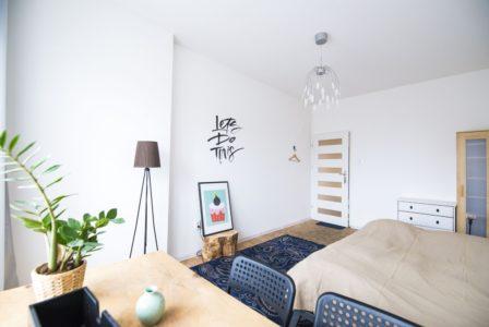 Welcome At Home - Agence Immobilière, Liège - Actualité: Louer ou acheter ?