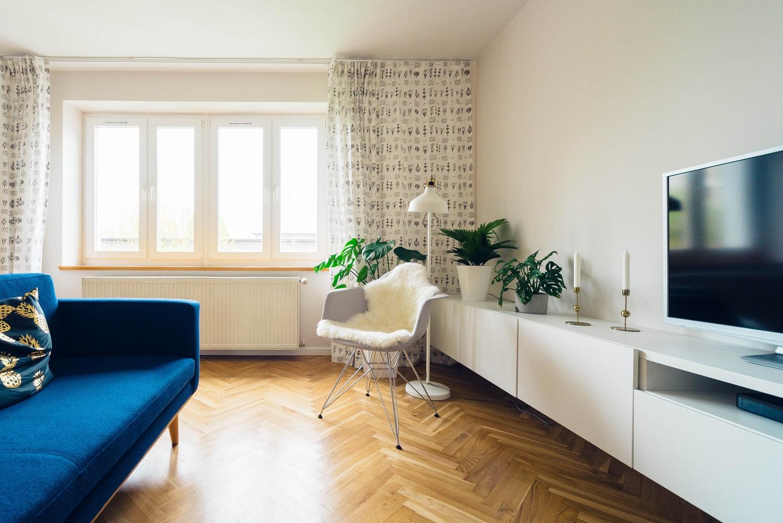 Welcome At Home - Agence Immobilière Liège - Actualité : 5 erreurs à éviter en tant que locataire