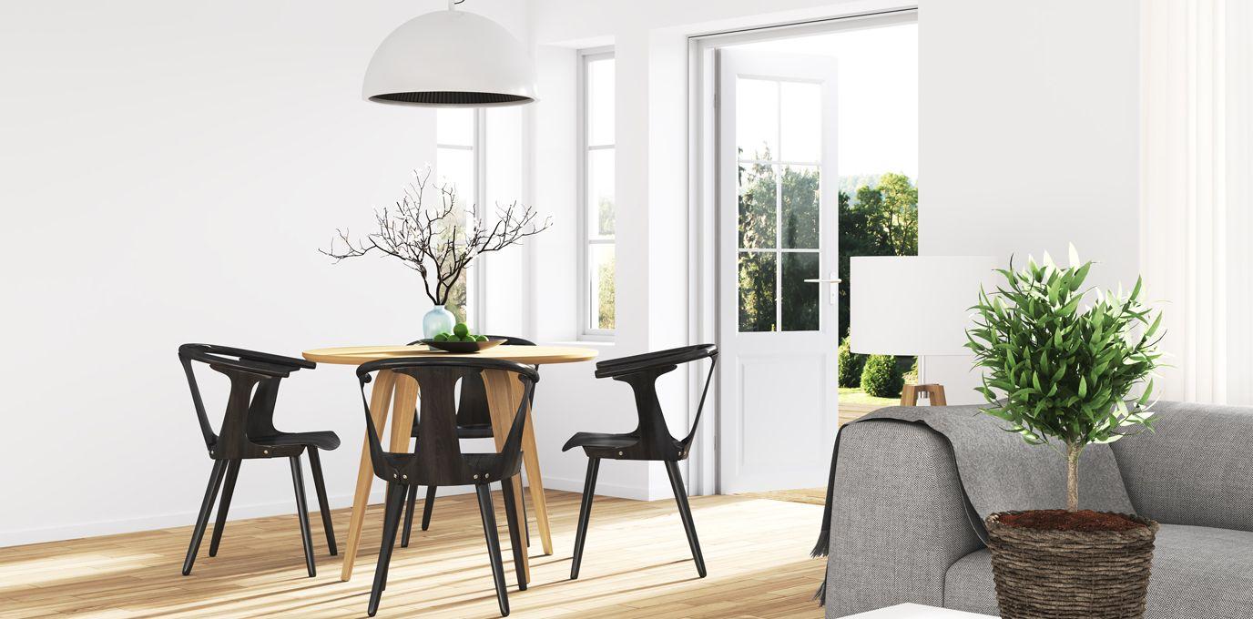 Welcome At Home - Agence immobilière, Liège - Nos biens à vendre et à louer