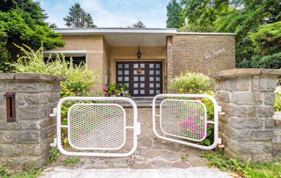 Welcome At Home - Agence Immobilière, Liège - Flémalle - Bungalow - A vendre