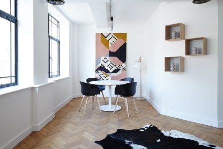 Welcome At Home - Agence Immobilière, Liège - Actualité: A charge du locataire ou à charge du propriétaire?