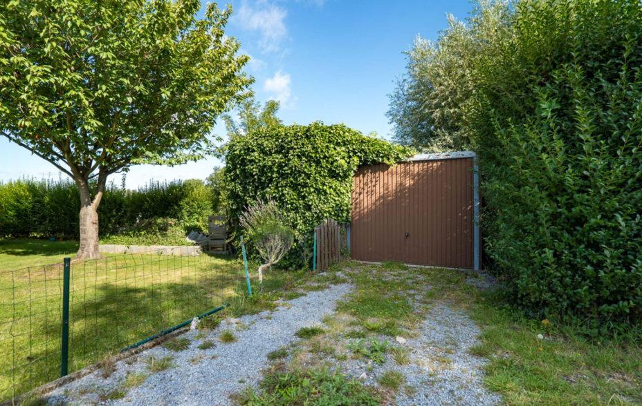 Welcome At Home - Agence Immobilière, Liège - Chèvremont - maison - A vendre