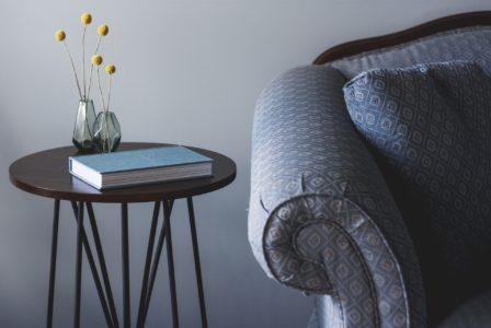 Welcome At Home - Agence immobilière Liège - Actualité : 5 astuces pour se sentir bien chez soir