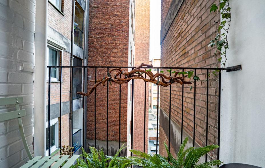 Welcome At Home - Agence immobilière à liège - Liège - appartement à vendre - 340 000€