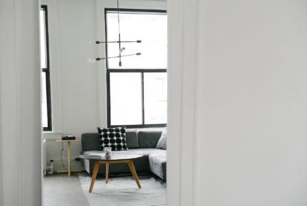 Welcome At Home - Agence immobilière Liège - Actualité : préparer sa maison pour les visites