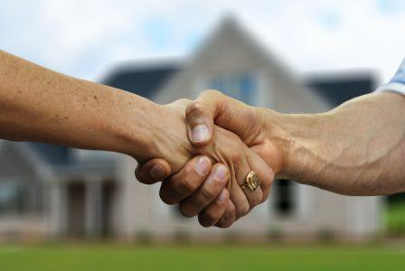 Welcome At Home - Agence immobilière Liège - Actualité : comment convertir des visiteurs en acheteurs?